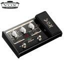 【即納可能】VOX / StompLab SL2G ギター用 マルチエ