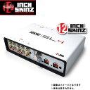 12inch SKINZ / Rane SL4 BOX Skinz (White) б┌Rane / SERATO SCRATCH LIVE SL4 ═╤е╣енеєб█