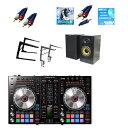 9┬ч╞├┼╡╔╒ Pioneer DJ(е╤едеке╦ев) / DDJ-SR2 б┌Serato DJ ┬╨▒■б█ ╖у░┬─ъ╚╓еке╣е╣есBе╗е├е╚