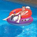 Swimline / Spaceship 宇宙船 浮き輪 海外品 スイムライン