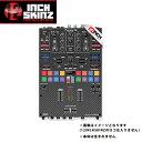 12inch SKINZ / Pioneer DJM-S9 SKINZ (Carbon Fiber Black) - 【DJM-S9用スキン】