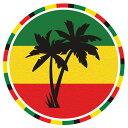 Slipmat-Factory / Slipmats (Jamaica) - ����åץޥå� (2��/1�ڥ�) -