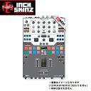 12inch SKINZ / Pioneer DJM-S9 SKINZ (GRAY) - 【DJM-S9用スキン】