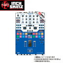 12inch SKINZ / Pioneer DJM-S9 SKINZ (BLUE) - 【DJM-S9用スキン】