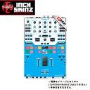 12inch SKINZ / Pioneer DJM-S9 SKINZ (LITE BLUE) -