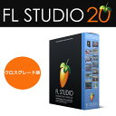1大特典付 Image-Line / FL Studio 2...