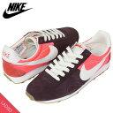 Nike-pmtrv-brn_1
