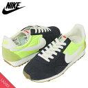 Nike-pmtrv-chn_1