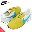 Nike-pmtrv-mus_1