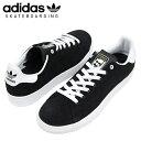 adidas skateboarding アディダス STA...
