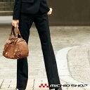 事務服 制服 セレクトステージパンツ SA160P神馬本店オフィスユニフォームスーツビジネスカジュアル事務服