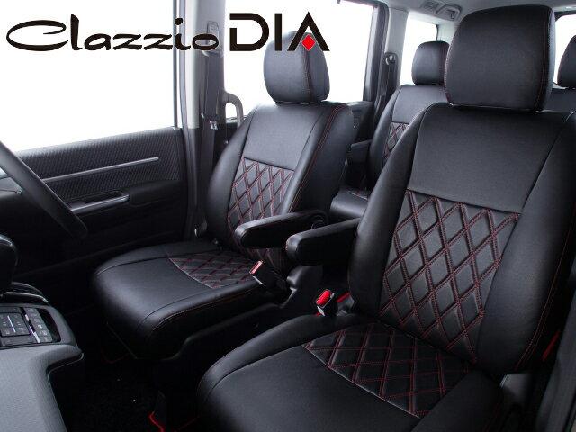 CLAZZIO クラッツィオダイヤ トヨタ ヴォクシー 80系