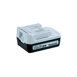 マキタ144VライトバッテリーBL1415G<A-61466>15Ah正規品純正A61466BL14