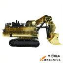 日立建機 ミニチュア ショベル <EX8000-6 (Ver. Gold)> ゴールド色 【 EX80006 ミニカー 限定 重機 模型 建設機械 専門店 通販 通販 激安 おすすめ 人気 価格 安い】