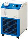【熱中症対策】エスエムシー SMC 循環液温調装置 サーモチラー <hrs012-a-10> トラスコ中山【壁掛け 45cm tfz 激安 通販 おすすめ 人気 価格 安い コンパクト 省スペース】
