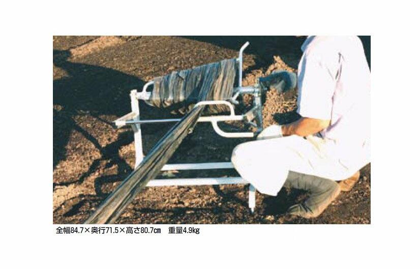 ハラックス チョイマキ MM-600