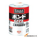 コニシ 速乾ボンドG17Z 1kg(缶) #43837 G17Z-1