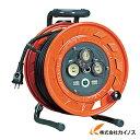 ハタヤ 単相100V型コードリール 3.5スケア電線 30m(抜止め型) AP-331