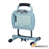 日動 LEDチャージライト 10W リチュウムイオンバッテリー使用 BAT-10W-L24PMS