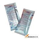 トライ 湯わかしBOX専用発熱剤 UWB-P1