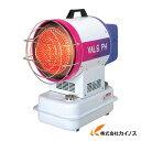 ショッピングオイルヒーター 静岡 赤外線オイルヒーターVAL6PH 60Hz <VAL6-PH 60HZ>