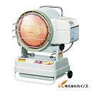 ショッピングオイルヒーター ナカトミ 赤外線ヒーター ぬく助(60Hz) SH-176