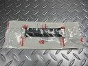 ホンダ純正部品モンキー12VバッテリーバンドNO1265