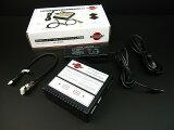 SHORAI バッテリーチャージャー(日本専用)SHO-BMS01-JP