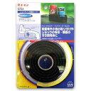 ショッピングテープ ショックノン両面テープ-n753