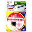 ショッピングテープ 超強力両面テープ(ロングライフ)-n881