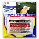 ショッピングテープ 両面テープ前処理剤-1700