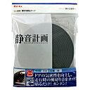 ショッピングテープ 風切り音防止テープ-2650