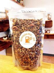 GranolaStand(グラノーラスタンド)コーヒーグラノーラ(275g)
