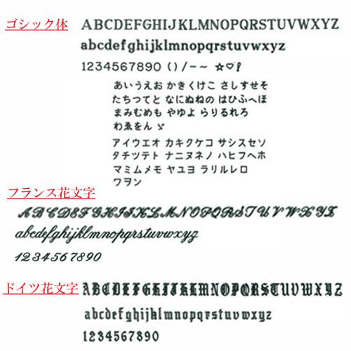 メンズ名入れ時計 セイコー SEIKO 男性用...の紹介画像3