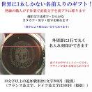 送料無料名入れ時計刻印15文字付シチズンCITIZENコレクションエコドライブソーラー腕時計メンズフレキシブルソーラーAW1231-66A05P07Nov15