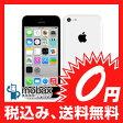 【新品未使用】 docomo iPhone 5c 16GB ホワイトME541J/A ☆白ロム☆