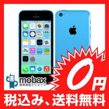 iPhone5c16GBdocomo[�֥롼