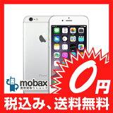 �ڿ���̤���ѡ�docomo�ǡ�iPhone 6 64GB [����С�]�������Apple��4.7�����