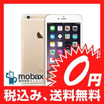 docomoiPhone6Plus64GB�������