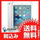 ※〇判定【新品未使用】docomo版 iPad mini 4 Wi-Fi Cellular 16GB [シルバー]MK702J/A 白ロム Apple