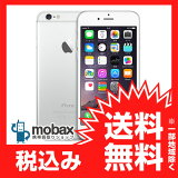 ����Ƚ��ڿ���̤���ѡ�docomo�ǡ�iPhone 6 16GB [����С�]�������Apple��4.7�����
