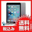 【新品未開封品(未使用)】 iPad mini 2(Retinaディスプレイ)Wi-Fiモデル 32GB スペースグレーME277J/A(第2世代) Apple