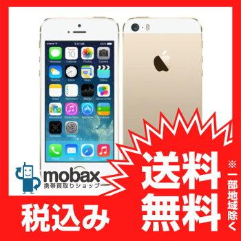 iPhone5s16GB�������docomo