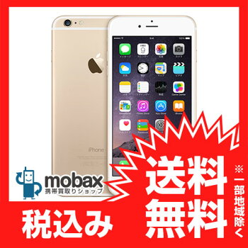 docomoiPhone6Plus64GB�������