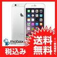 ※〇判定【新品未使用】docomo版 iPhone 6 Plus 16GB [シルバー]☆白ロム☆Apple 5.5インチ