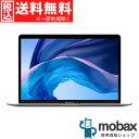 ◆ポイントUP◆【新品未開封品(未使用)】Apple MacBook Air 1600/13.3インチ スペースグレイ Late 2018 8GB 256GB Core i5 1.6GHz MRE92J/A