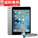◆ポイントUP◆【新品未開封品(未使用)】iPad mini 4 Wi-Fi 128GB [スペースグレイ] 第4世代 Apple