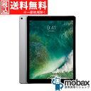 ◆5%還元対象◆【新品未開封品(未使用)】 iPad Pro 10.5インチ Wi-Fiモデル 256GB [スペースグレイ] MPDY2J/A Apple