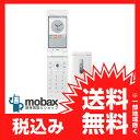 ◆お買得◆※〇判定 【新品未使用】 au GRATINA 4G KYF31 [ホワイト] 白ロム