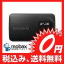 ※保証書未記入 ※〇判定 【新品未使用】UQ WiMAX2+ Speed Wi-Fi NEXT WX02 [マットブラック]NAD32 白ロム Wi-Fiルーター